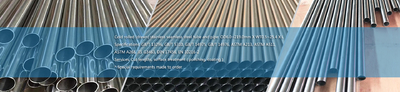 Wuxi Guanglu Special Steel Co., Ltd